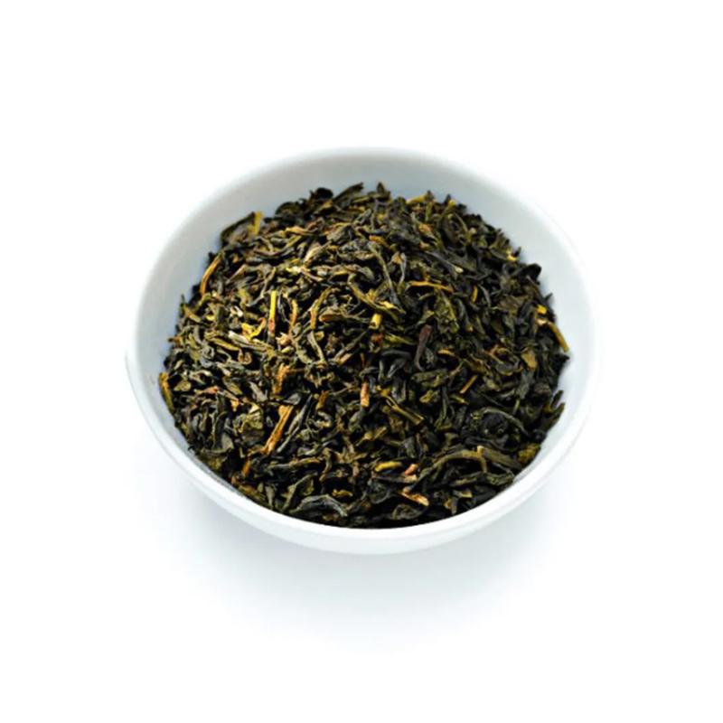 БАРНАЯ ЛИНИЯ - рассыпной чай