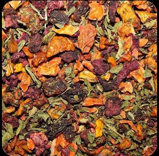 Чай 500 г