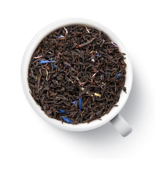 EL TEA
