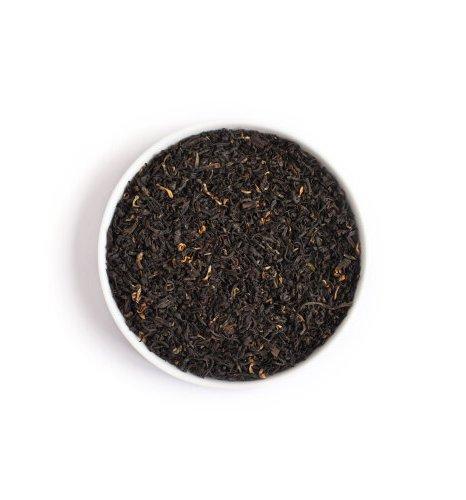 Чай листовой Грин Лайн 250 г